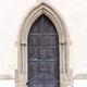 Old church or castle door - PhotoDune Item for Sale