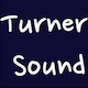 Turnersound