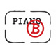 Piano_B