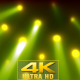 Party Lights 1 - VideoHive Item for Sale