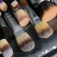Make-up Brushes Collection - VideoHive Item for Sale