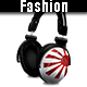 Fashion Ambient - AudioJungle Item for Sale
