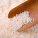 Pink Himalayan Salt - PhotoDune Item for Sale