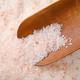 Pink Himalayan Salt - PhotoDune Item for Sale