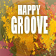 Upbeat Funk Happiness Groove - AudioJungle Item for Sale
