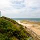 Queenscliff Beach - PhotoDune Item for Sale