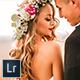 20 Wedding Dream Lightroom Presets - GraphicRiver Item for Sale