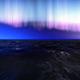 Northern Lights 4K - VideoHive Item for Sale