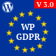 WP GDPR Compliance Suite