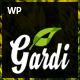 Gardi   Gardening and Landscaping WordPress Theme - ThemeForest Item for Sale