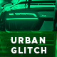 Urban Glitch - VideoHive Item for Sale