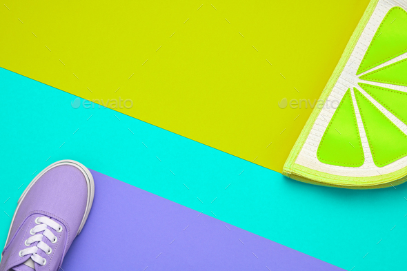 Concept - Stock Photo - Images