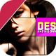 Ananya presentation in Two Layouts - VideoHive Item for Sale