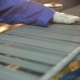 Plasma Cutting of Metal. Welding on an Industrial Plant. Electrodes for Welding on a Conveyor - VideoHive Item for Sale