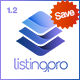 ListingPro - Directory WordPress Theme - ThemeForest Item for Sale