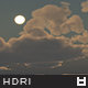 High Resolution Sky HDRi Map 280 - 3DOcean Item for Sale