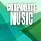 Uplifting & Inspiring Upbeat Corporate
