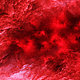 Flying Through Abstract Colorful Red Space Nebula - VideoHive Item for Sale
