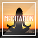 Meditation - AudioJungle Item for Sale