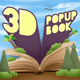 3D-Popup-Book-Toolkit-Apple-Motion-&-Final-Cut-Pro-X