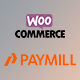 PayMill Payment Gateway for Woocommerce - CodeCanyon Item for Sale