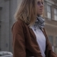 A Young Girl Walking Around the City - VideoHive Item for Sale