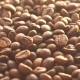 Roasting Coffee Beans in the Morning,the Sun Smoke - VideoHive Item for Sale