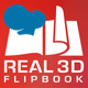 Real3D Flipbook for WPBakery Page Builder (formerly Visual Composer) Addon