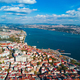 Aerial view of Istanbul - PhotoDune Item for Sale