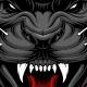 Panther Biker - GraphicRiver Item for Sale