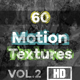 Motion Matte Textures HD Vol.2 - VideoHive Item for Sale