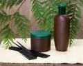 Natural hair care cosmetics - PhotoDune Item for Sale