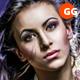 30 Ultra HDR Lightroom Preset V4 - GraphicRiver Item for Sale