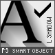 L. Shadow Pro PSD Preset