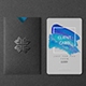 Multipurpose Holder & Card Mockup Vol 5.0 - GraphicRiver Item for Sale