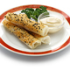 prawns wrapped in wafer paper - PhotoDune Item for Sale