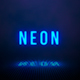 Neon - VideoHive Item for Sale