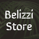 Belizzi Store - Multipurpose Responsive Fashion Opencart 3.x Theme - ThemeForest Item for Sale