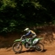 Motocross Racers Championship - VideoHive Item for Sale