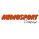 AudioSport