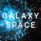 Galaxy Space Backgrounds v3 - GraphicRiver Item for Sale