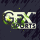 Gfx Tv Sports Pack - VideoHive Item for Sale