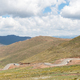 Black Mountain Pass in Lesotho - PhotoDune Item for Sale