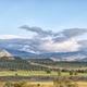 Lake Glencairn near Himeville in Kwazulu-Natal - PhotoDune Item for Sale