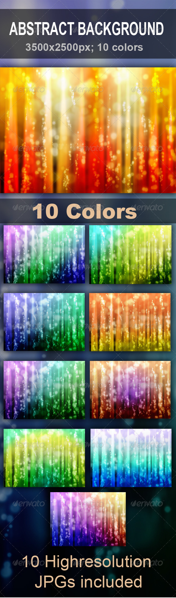Abstract Background - Backgrounds Graphics