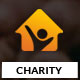 Varna Fundraising & Charity HTML Template - ThemeForest Item for Sale