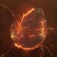Lava Logo - VideoHive Item for Sale