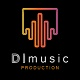DI_music_production