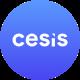 Cesis   Ultimate Multi-Purpose PSD Template - ThemeForest Item for Sale