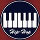 Technology Hip-Hop